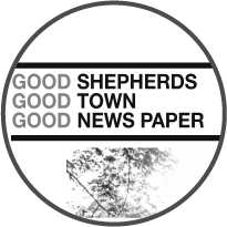 Christ Reformed Church in the News